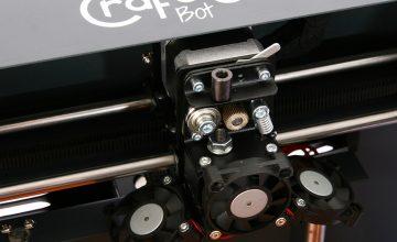 craftbot