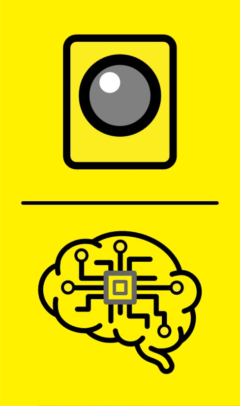 Cognex gépi látás