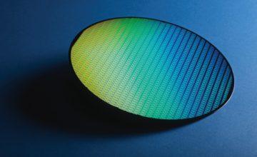 nanoelektronika