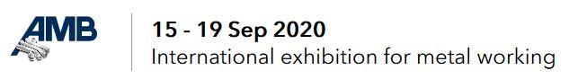 abm 2020