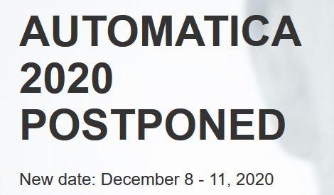 Automatica 2020 december