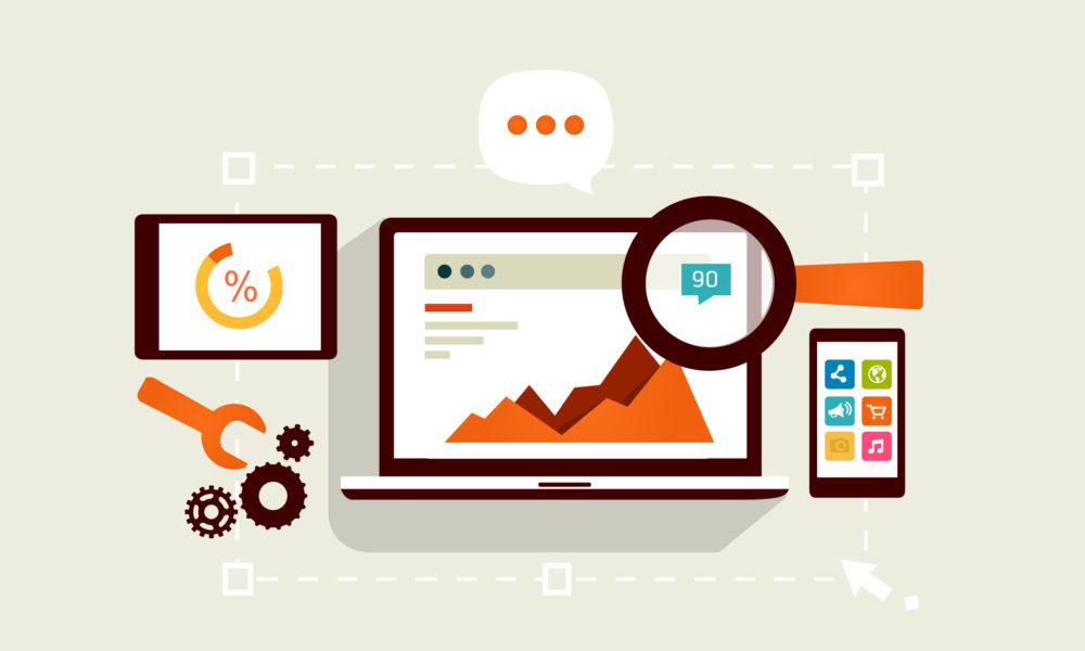 10 tipp weboldal gyorsításhoz